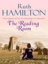The Reading Room (eBook)